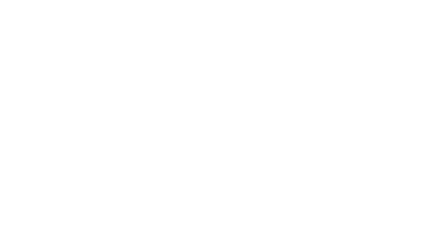 Ridgeview Institute Logo